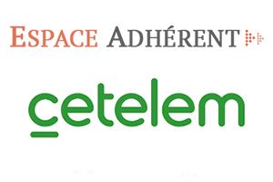 Consulter mon relevé de compte Cetelem