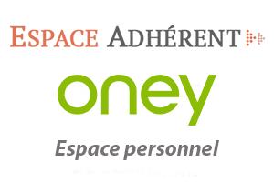 Connexion à mon compte www.oney.fr