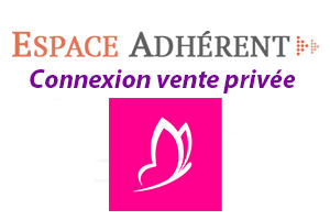 Vente privée France mon compte
