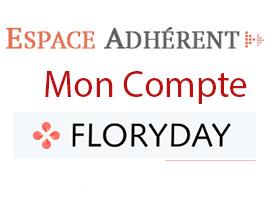 Floryday.com mon compte