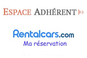 Rentalcars paris