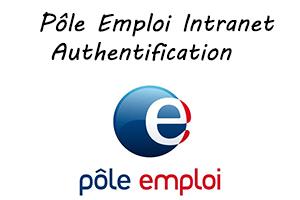Authentification Pôle Emploi Intranet : Les détails d'accès à ma messagerie owa