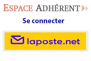 Boite messagerie la poste.net