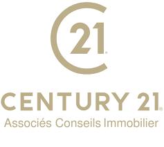 Century 21 mon compte en ligne