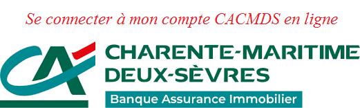 ca-cmds consultation compte