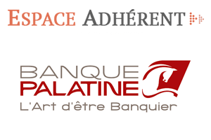 Banque Palatine Comptes Particuliers: Gérer mes comptes en ligne
