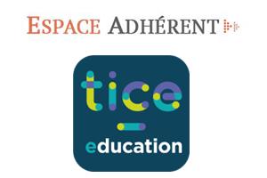 ecole numerique tice education