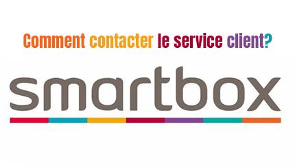 avis smartbox