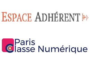 Paris Classe Numérique