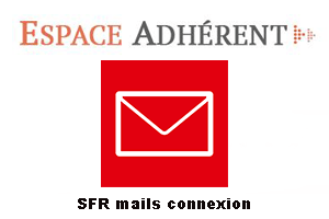 Messagerie sfr se connecter