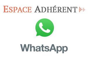 Comment créer mon compte WhatsApp et l'utiliser sur PC?