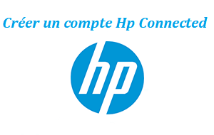 hpconnected create account