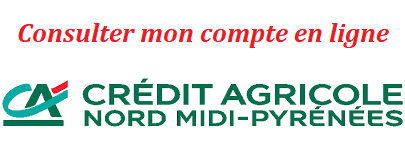 crédit agricole fr ca nmp particulier