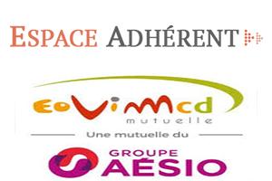 Espace client Eovi mcd