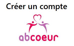 Abcoeur.com – Test & Avis
