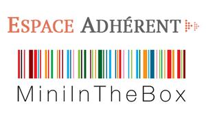 Se connecter à mon compte et suivre ma commande sur le site Intenet miniinthebox.com