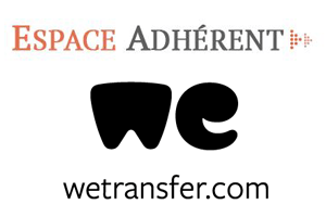 we transfer gratuit