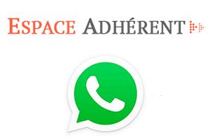 Whatsapp gratuit ou payant