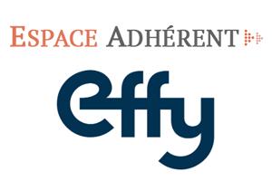Effy espace client: Comment se connecter à mon compte effy.fr?