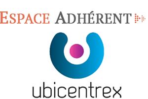 ubicentrex accès client