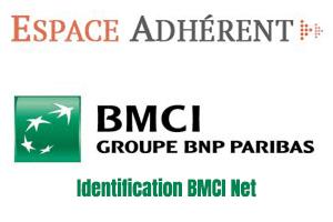 BMCI maroc contact