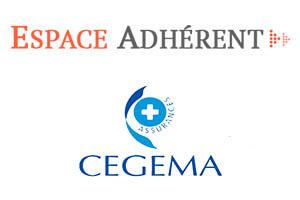 Résilier cegema assurance santé