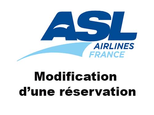 Contacter asl airlines gratuitement