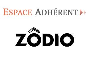 Zodio mon compte - Commande en ligne