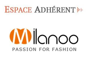 Milanoo avis