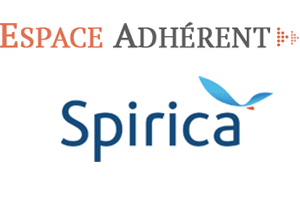 Spirica assurance vie accès client