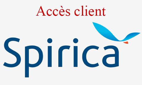 Avis sur l'assurance vie Spirica