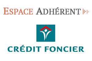 Crédit foncier Espace client : Accès client sur le site internet www.creditfoncier.fr