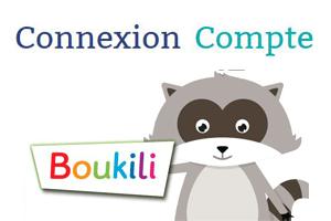 contacter boukili