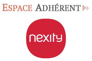 service client nexity