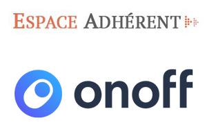 contacter onoff